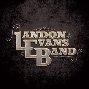 Landon Evans Band