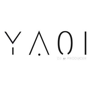 Yassine FT01