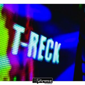 T-Reck