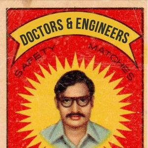 Doctors & Engineers