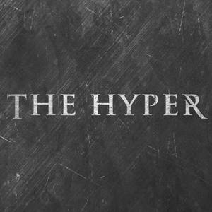 The Hyper