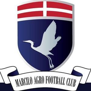 Marcilo Agro Football Club