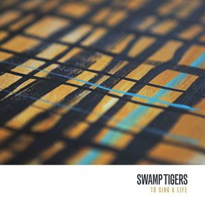 The Swamp Tigers