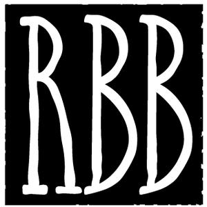 Robertson Brothers Band