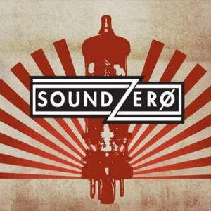 Soundzero