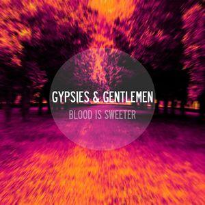 Gypsies and Gentlemen