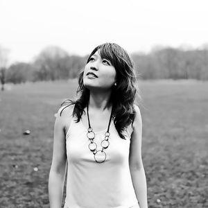 Haruka Yabuno - Music