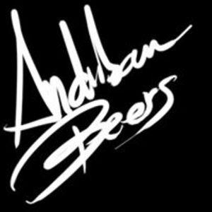 Andriban Beers
