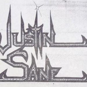 Justin Sane