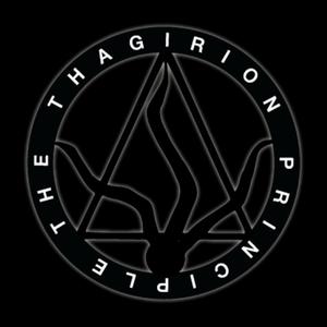 The Thagirion Principle
