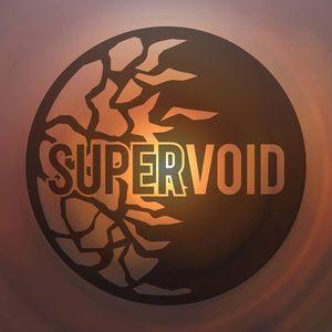 SuperVoid
