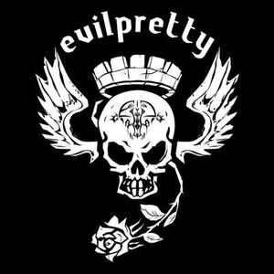 evilpretty