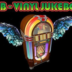 SubVinyl Jukebox
