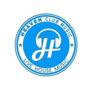 Heaven ClubMusic