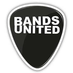 BANDS United