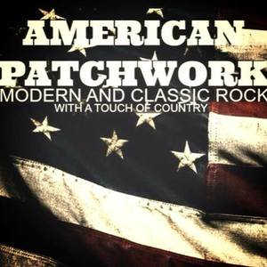 American Patchwork