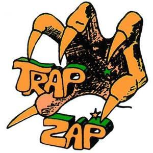 Grupo Trap Zap