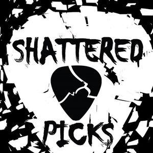 Shattered Picks