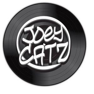 DJ Joey Catz