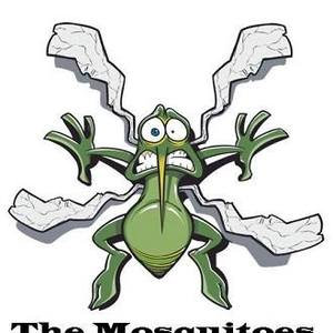 The Mosquitoes