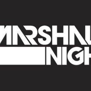 Marshall Night