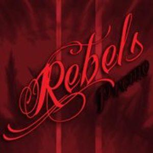 Rebels Promotions