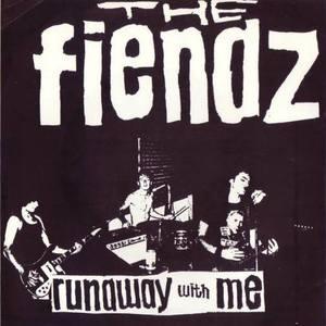 The Fiendz