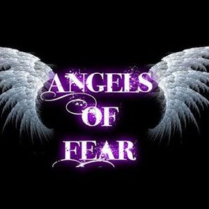 Angels of Fear