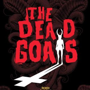The Dead Goats