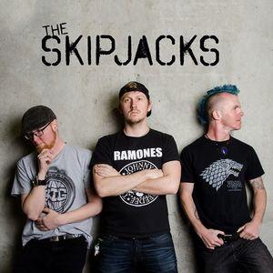 The Skipjacks