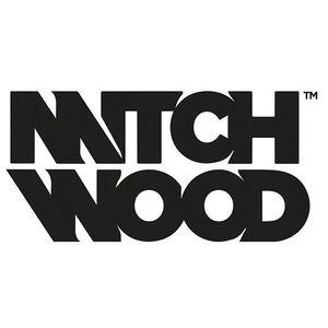 Mitch Wood