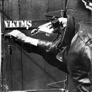 VKTMS