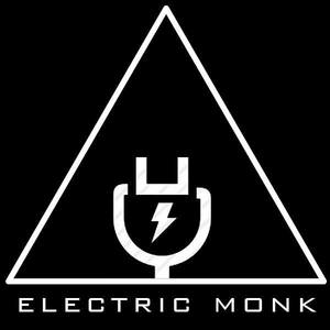 Electric Monk