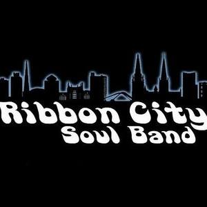 Ribbon City Soul Band