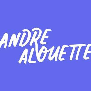 Andre Alouette
