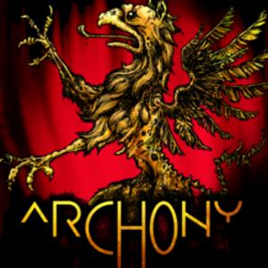 Archony
