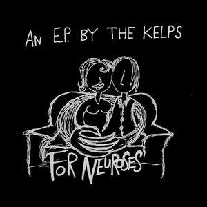 The Kelps