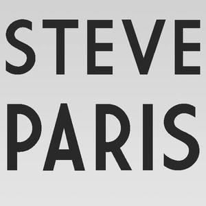 Dj Steve Paris