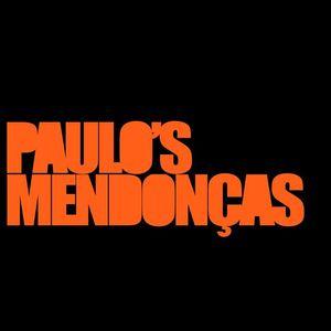 Paulo's Mendonças