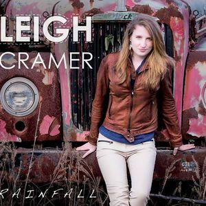 Leigh Cramer