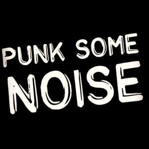 Punk Some Noise
