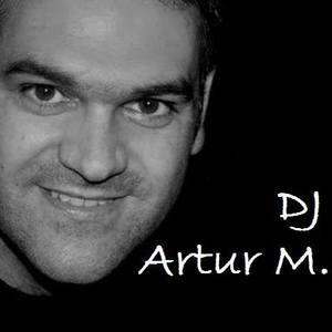 DJ Artur M.