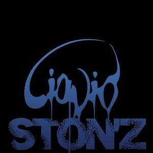 Liquid Ston'Z