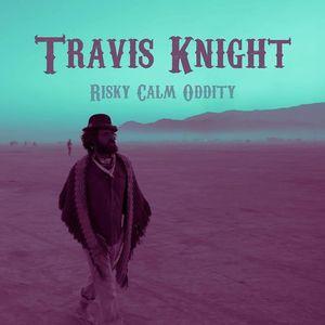 Travis Knight