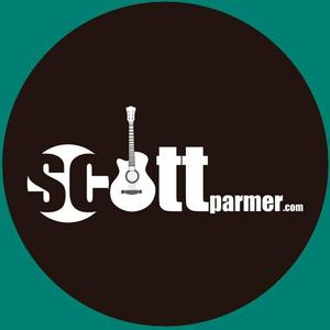 Scott Parmer
