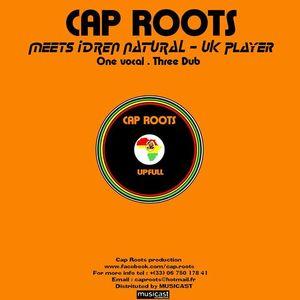 Cap roots