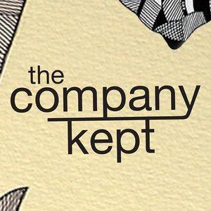 The Company Kept