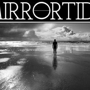 Mirror Tide