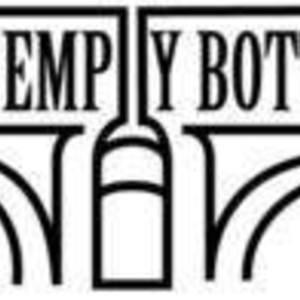 The Empty Bottles