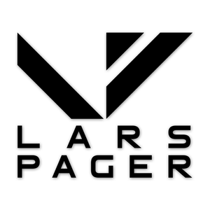 Lars Pager